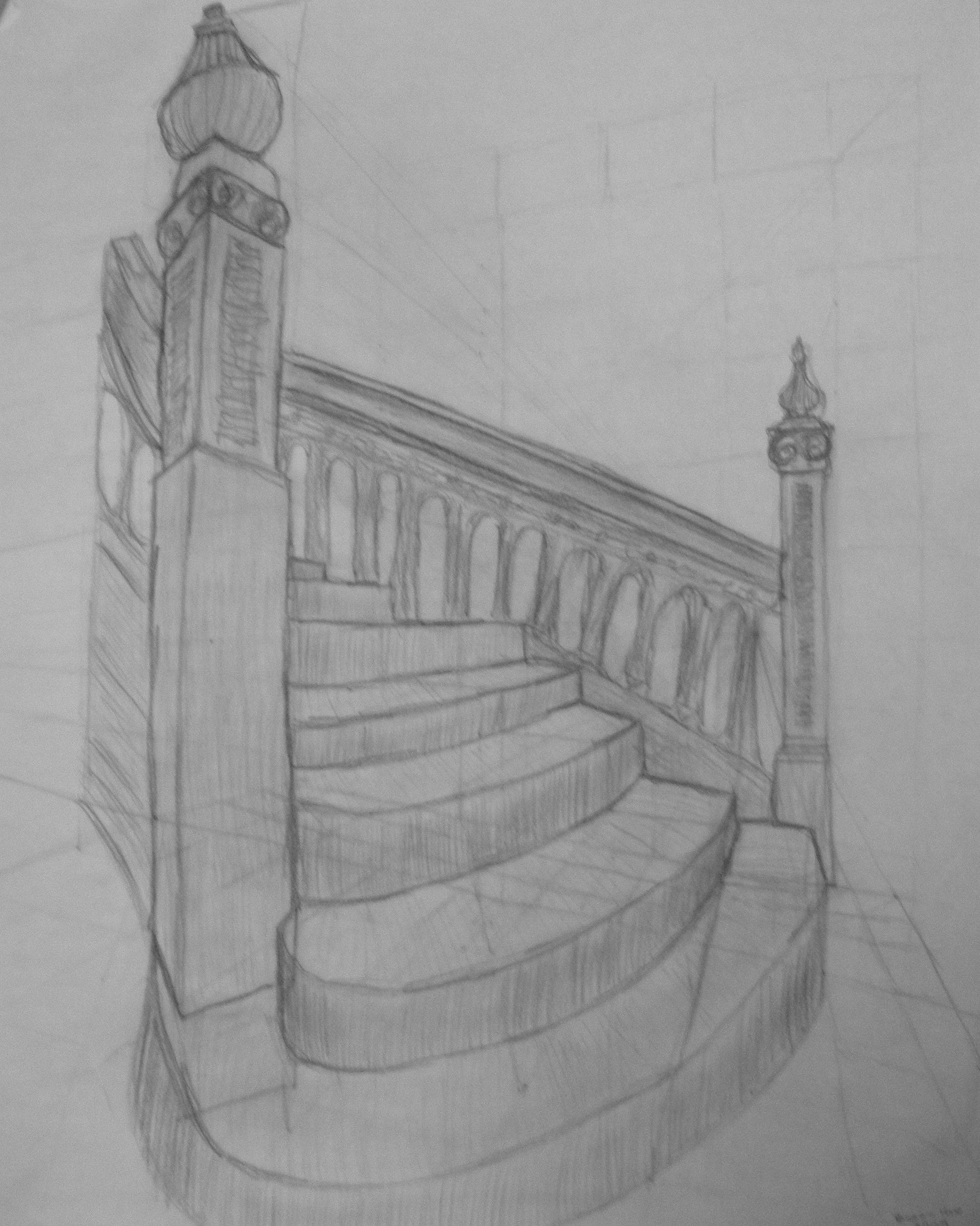 Related keywords amp suggestions stairs drawing long tail keywords - Stairs Pencils Drawing Related Keywords Amp Suggestions